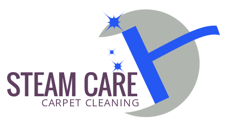 Steam Care Carpet Cleaning